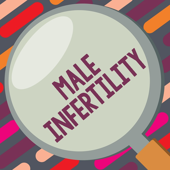 Common-Causes-Of-Male-Infertility